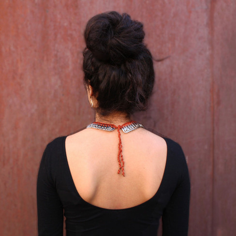 1.9 bobbin collar