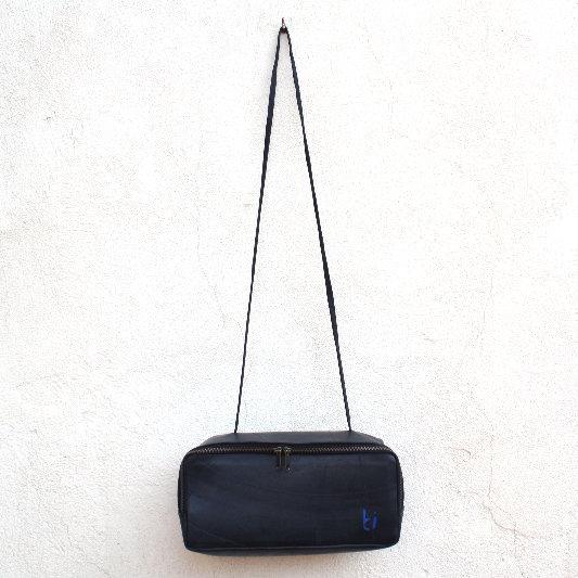 petit sac rectangulaire végan