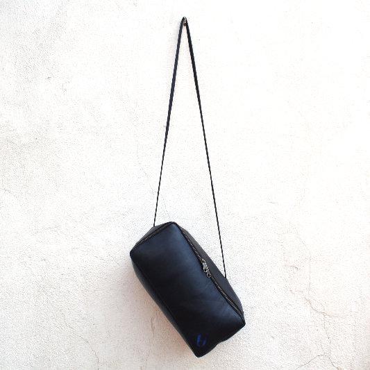 sac rectangulaire souple matière recyclé