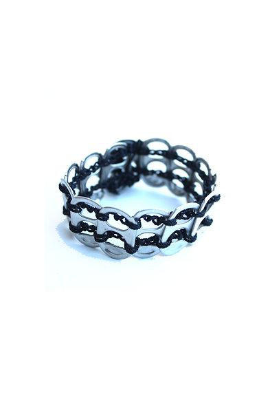 bracelet pas cher vegan