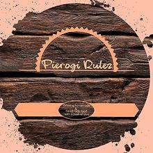 Logo Pierogi.jpg