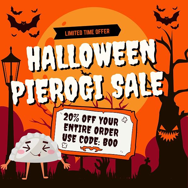 Halloween 2021 PR.png