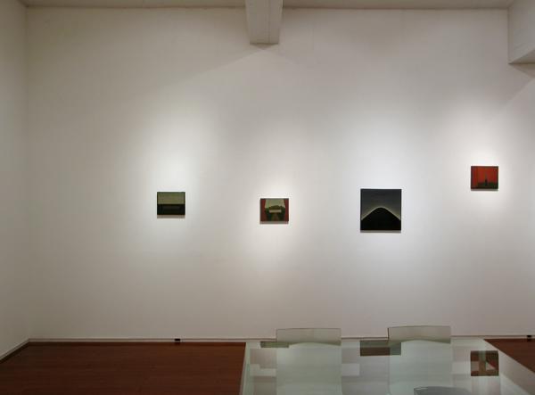 2011展示風景_2077.JPG