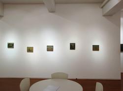 2011展示風景_2079.JPG