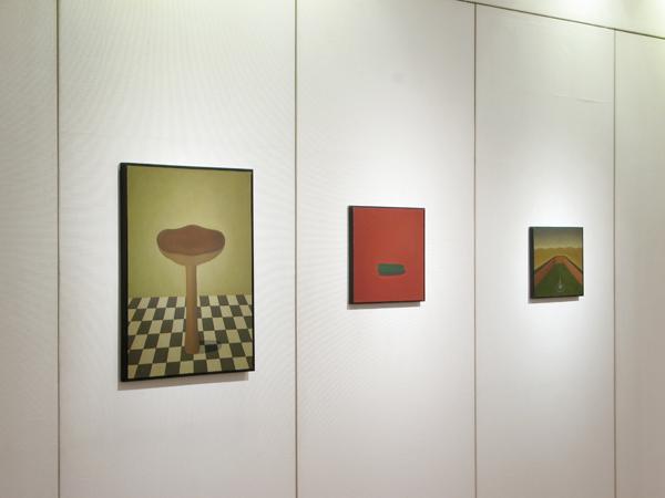 2011展示風景_2067.JPG