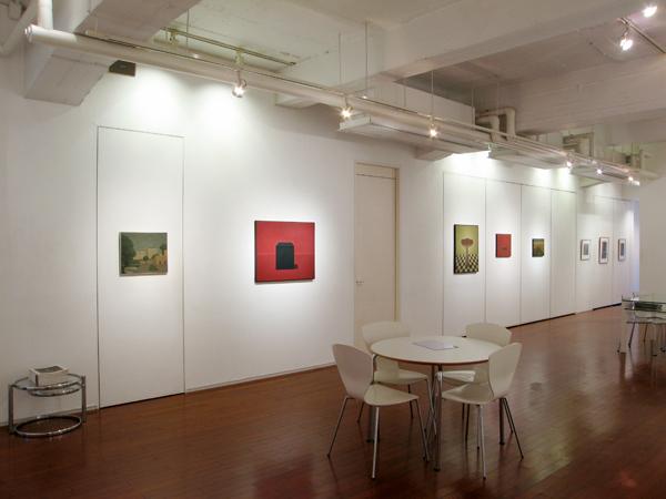 2011展示風景_2064.JPG