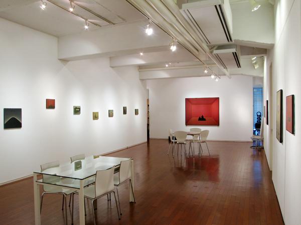 2011展示風景_2073.JPG