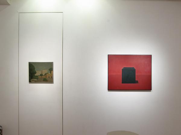 2011展示風景_2066.JPG