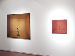 2009展示風景 1.JPG