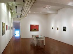 2011展示風景_2080.JPG