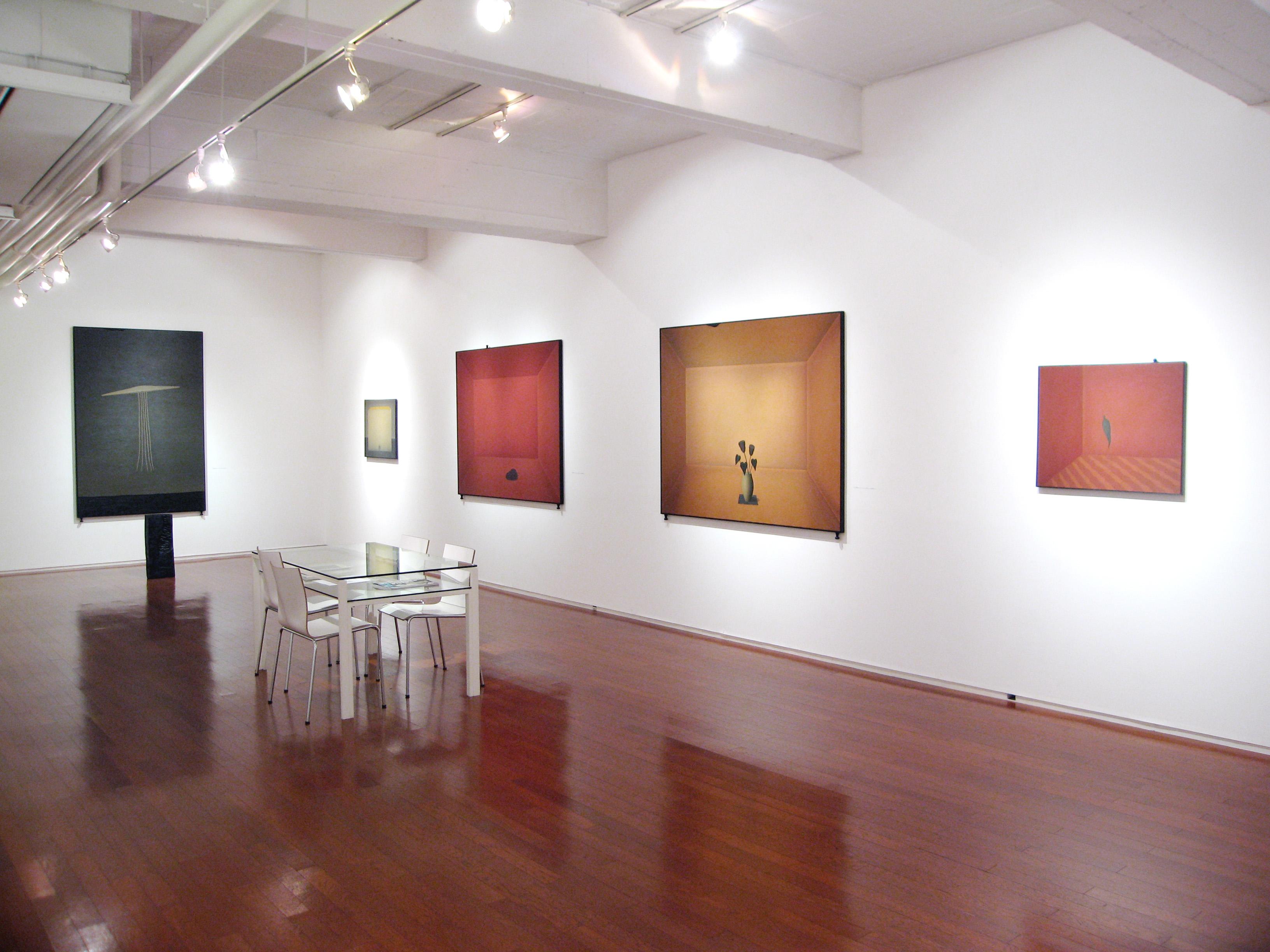 2009展示風景 3.JPG