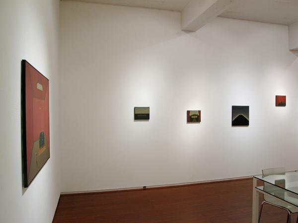 2011展示風景_2075.JPG