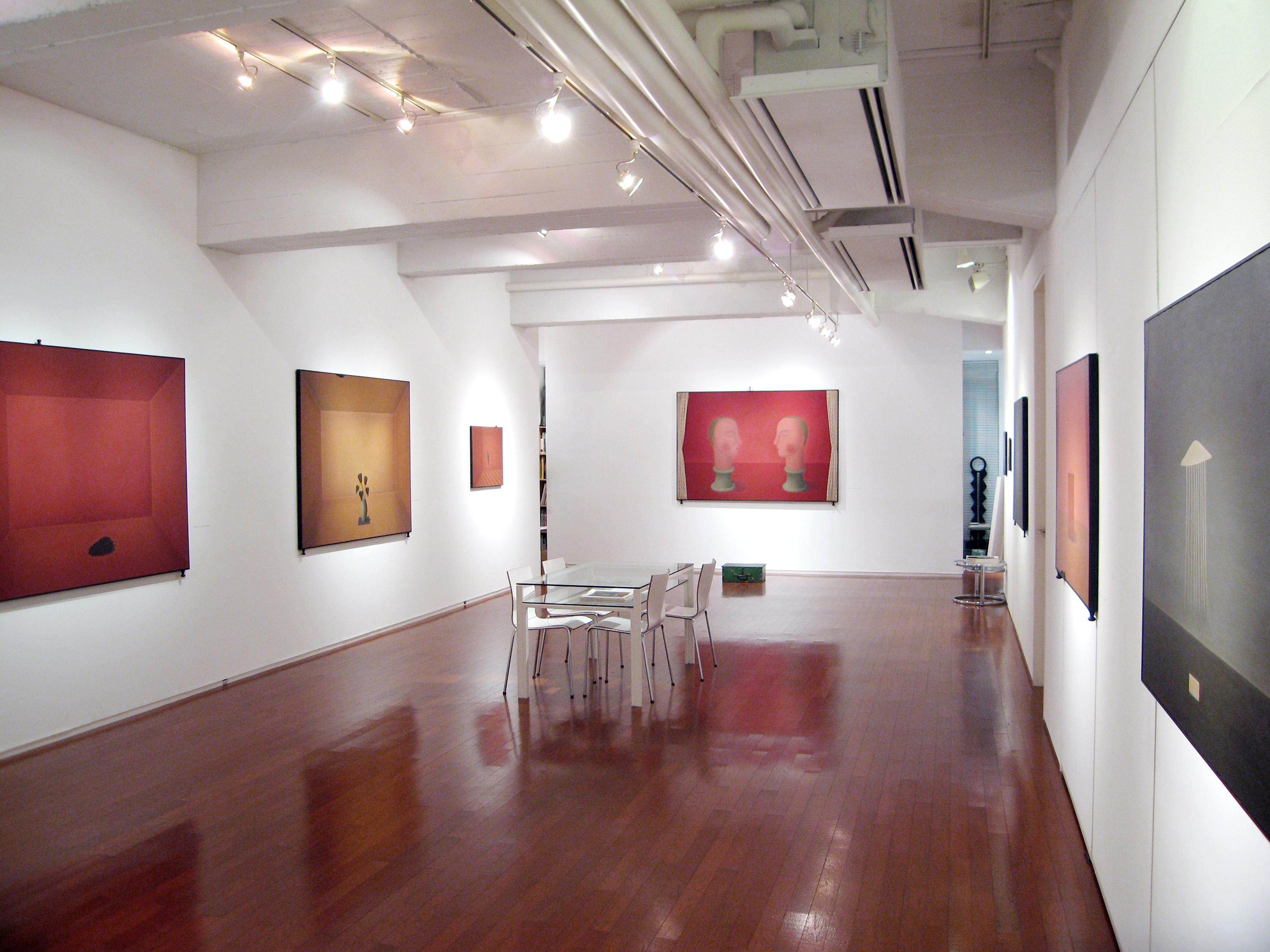 2009展示風景 2.JPG