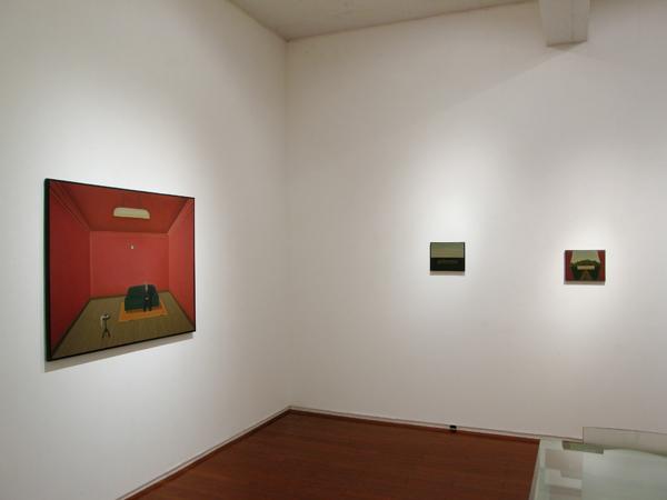 2011展示風景_2076.JPG