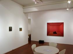 2011展示風景_2081.JPG