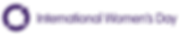 InternationalWomensDay-landscape-purpleo