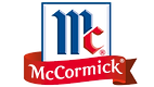 McCormick_Logo_full.5e31da1d48a5c_edited.png