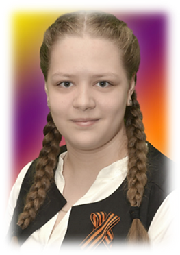 белякова.png