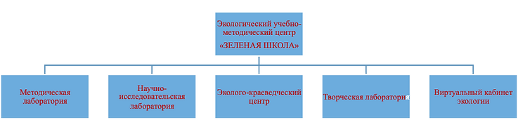 зв1.png