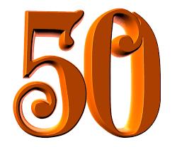 50 лет.png