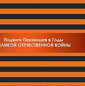 depositphotos_71693257-stock-illustratio
