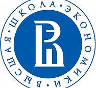 Логотип_НИУ_ВШЭ.jpg