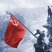 флаг победы.png