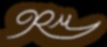 Rose Morelli Photography Logo