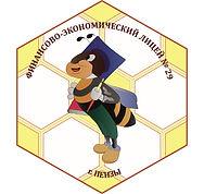 Пчелка эмблема.jpg