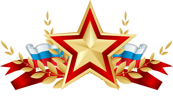 soviet_union_PNG12.png