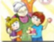 clip_imageshshsh1.jpg
