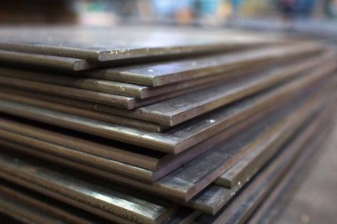 titanium.jpg