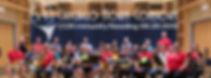 CHC CORmmunity 06242019 WM 30.jpg