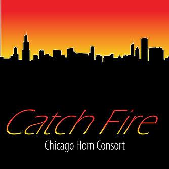 Catch Fire Album Cover-01.jpg