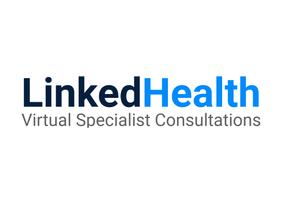 Introducing LinkedHealth!