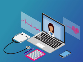 Virtual care and telemedicine during COVID-19 and beyond