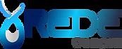 logo rede.png