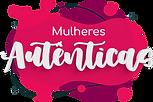 logo autenticas.png