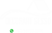 logo erica.png