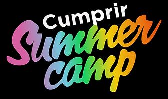 summer logo.png