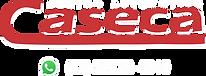 logo Duda.png