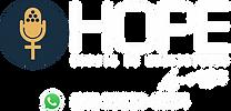 logo Lara.png