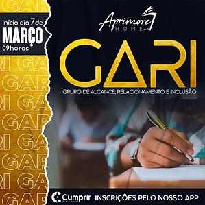 Aprimore Gari64.png