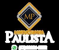 logo Larissa.png