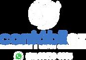 logo welington.png
