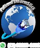 logo Matheus.png