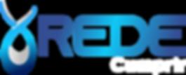 logo rede 2.png