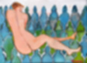 Nymph.jpg