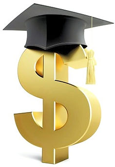 scholarship%20graphic%20website_edited.j