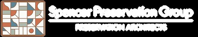 SPG Logo - Horizontal PNG White.png